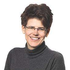 Martina Schädler