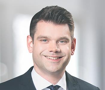 Thomas Hütt