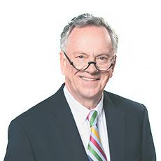 Kurt Bernd Röhrig