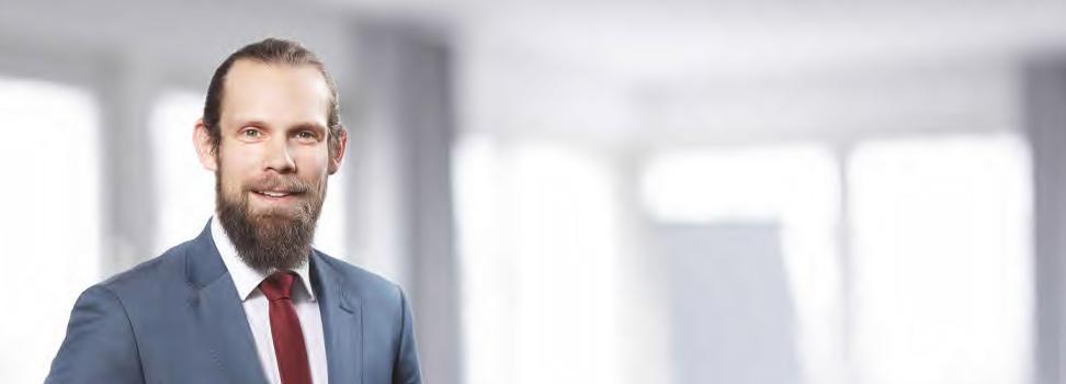 <h4>Benedikt Mecke<br>&nbsp;</h4><span>Fachanwalt für Verkehrsrecht<br>&nbsp;</span>