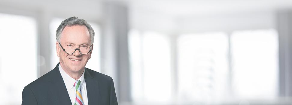<h4>Kurt Bernd Röhrig</h4><p>Fachanwalt für Arbeitsrecht<br/> Fachanwalt für Erbrecht<br/></p><p></p><p></p>
