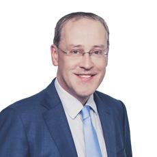 Michael Strombach