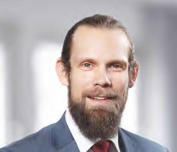 Benedikt Mecke