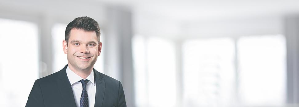 <h4>Thomas Hütt</h4><p>Fachanwalt für Verkehrsrecht</p><p></p>