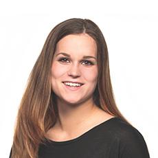 Verena Spindler