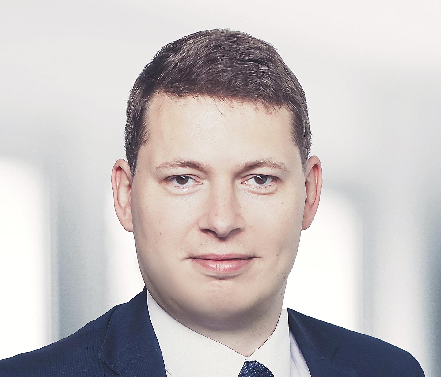 Marco Domann