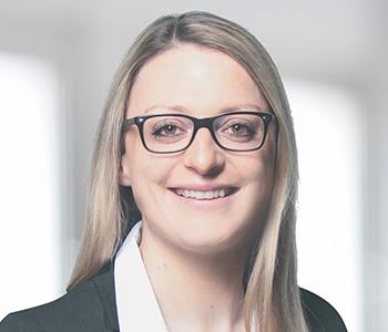 Julia Reinert