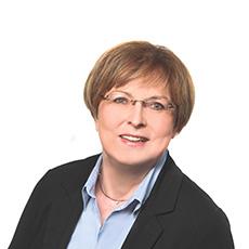 Brigitte Joost