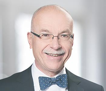 Rolf-Helmut Becker