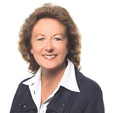 Marion Selbach
