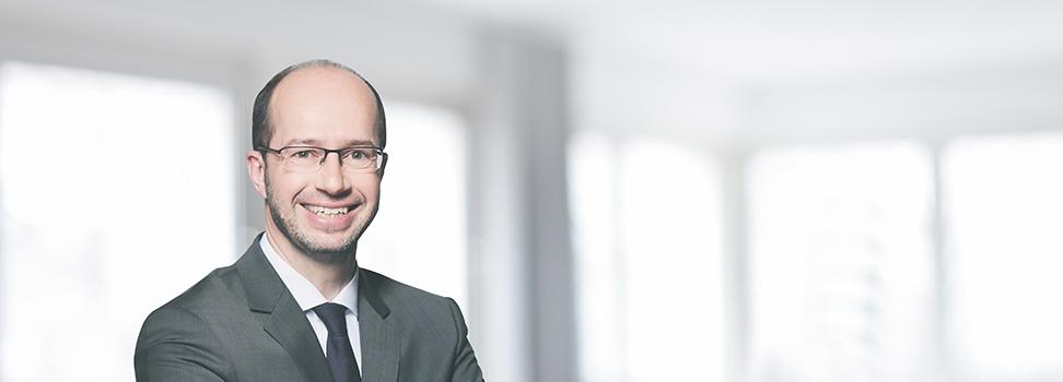 <h4>Andreas Günther<br/></h4><p>Fachanwalt für Familienrecht<br/></p><p></p><p></p>